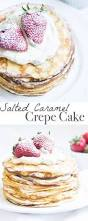 best 25 crepe cake ideas on pinterest chocolate crepes