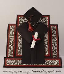 graduation cap for sale 109 best cards graduation cards ideas images on