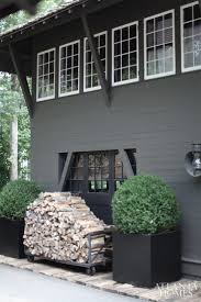 151 best outdoor series exteriors images on pinterest country