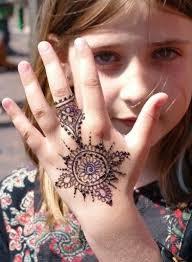 59 best henna tattoo designs images on pinterest henna art