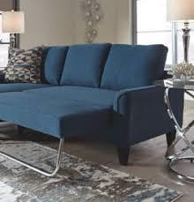 Living Room Furniture Furniture Furniture Homestore