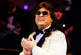 Hire A Wino To Decorate Our Home Ronnie Milsap With David Frizzell In Branson Mo