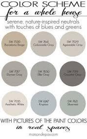colour review sherwin williams repose gray paint colors repose