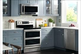 kitchen cabinets wall mounted above microwave cabinet shelf above stove microwave shelf kitchen
