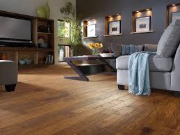 home floor decor image collections flooring decoration ideas