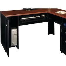 Mainstays L Shaped Desk Black L Shaped Desk Brokenshaker