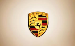 porsche logo black and white porsche logo wallpapers pictures images