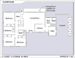 baumholder housing floor plans floor plans for housing naval station rota yahoo image search