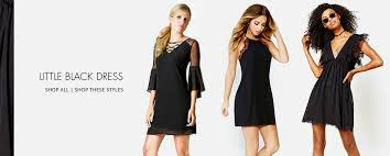 dresses shop juniors dresses dillards