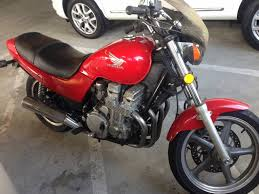 honda cb 750 nighthawk for sale used motorcycles on buysellsearch