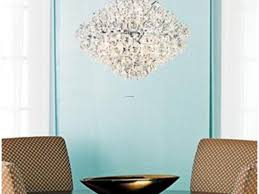 Rectangular Chandeliers Dining Room Dining Room Chandelier Awesome Rectangular Chandeliers For