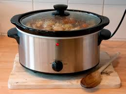 best tips for slow cooker meals food network food network