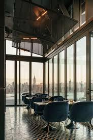2131 best bars u0026 restaurants images on pinterest restaurant