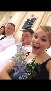 reddit worst wedding my friend caught the bouquet that is her boyfriend in the