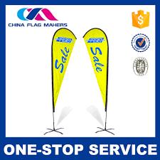 Beach Flag Pole List Manufacturers Of Telescopic Beach Flag Pole Buy Telescopic