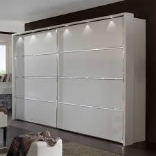 Schlafzimmer Set Abverkauf Funvit Com Aufbewahrung Unter Dachschräge Schlafzimmer