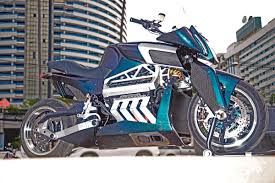 maserati motorcycle price aurora motorcycles v8 has more shove than an h2r mcn