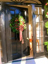 interior comely front door decor ideas youll love this much aida