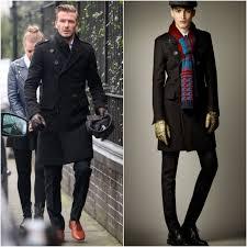young men winter coats coat racks