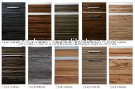 Uv High Gloss Vinyl Wrap Kitchen Cabinet Doors Buy Vinyl Wrap - High gloss kitchen cabinet doors