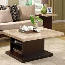 marble sofa table faux marble sofa tables centerfieldbar com