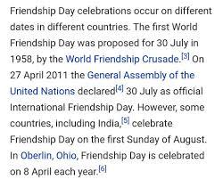 friendship quote korean happy friendship day ft kdrama friendships k drama amino