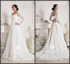 wedding dress designer indonesia jakarta wedding dress images search