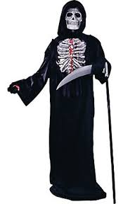 Dead Pirate Halloween Costume Boys Horror Costumes Scary Halloween Costumes Kids Party