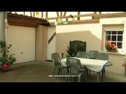 chambre et table d hote en alsace alsace chambres d hôtes en vidéo
