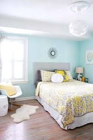 best color for small bedroom good colors for bedroom bedroom blue gray paint colors blue master