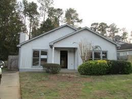 2 Bedroom Homes Columbus Ga 2 Bedroom Homes For Sale Realtor Com