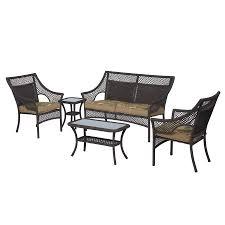 Woodard Patio Tables by Patio Woodard Patio Tables Menards Patio Doors Restaurant Supply