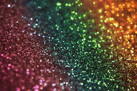 glitter wallpapers high quality download free