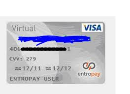 free reloadable debit card free prepaid debit cards apply how can a trustee find out about