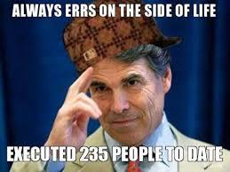 Rick Perry Meme - we say adios mofo to rick perry malialitman com