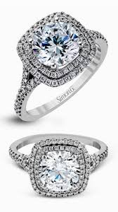 engagement ring and wedding band set engagement ring styles for every by wedding inspirasi simon g