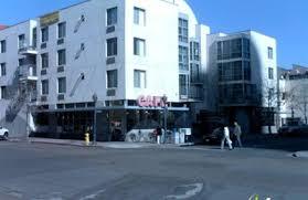 Comfort Inn Gas Lamp Gaslamp Hotel Management Inc San Diego Ca 92101 Yp Com