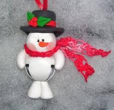 jingle bell ornament ornaments and