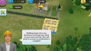 100 home design cheats for money best 20 home theater home design cheats for money simcity buildit cheats hacks tricks guide for money simcash