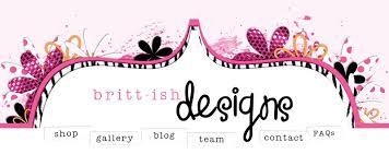 word design ish designs