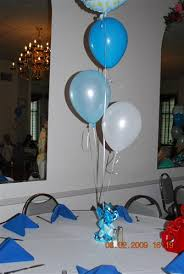 centerpieces for baptism favors centerpieces photo invites for christening