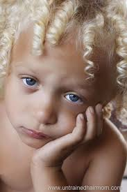 biracial toddler boys haircut pictures 14 best biracial babies images on beautiful children