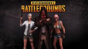 player unknown battlegrounds wallpaper 1920x1080 playerunknown s battlegrounds game characters 3840x2160 4k