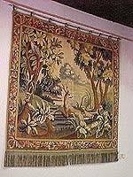 john overton oriental rugs atlanta ga carpet and rug dealers new