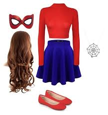 best 25 spiderman costume ideas on pinterest superhero makeup