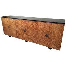 pouf kaufen roche bobois furniture chairs sofas storage cabinets u0026 more