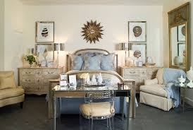 Bedroom Decorating Ideas How To Design A Master Bedroom - Design ideas bedroom