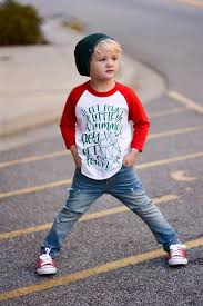 baby boy christmas boy christmas raglan baby boy christmas toddler boy