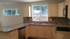 Candlelight Kitchen Cabinets Citrus Heights Home For Sale Coming Soon 7325 Candlelight Way