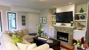 property brothers living rooms property brothers living room designs new many hands make light work